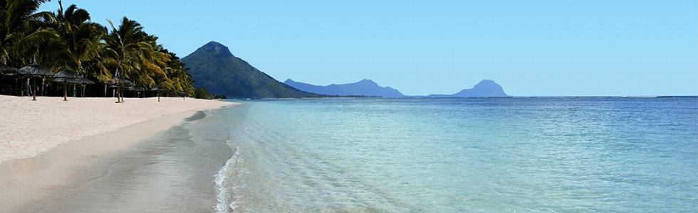 H tel l 39 ile maurice la liste d 39 h tels mauritius travel for Hotels ile maurice