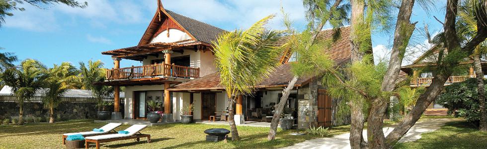 location villa maison l 39 ile maurice mauritius travel. Black Bedroom Furniture Sets. Home Design Ideas