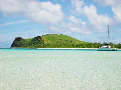 gratuit datant de l'île Maurice
