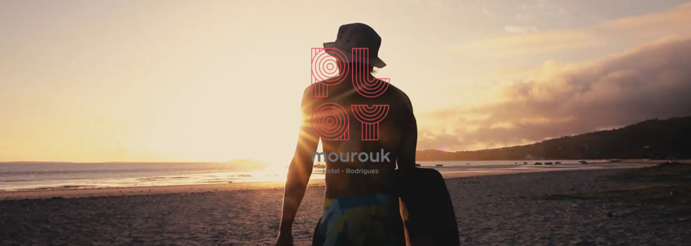 PLAY Mourouk