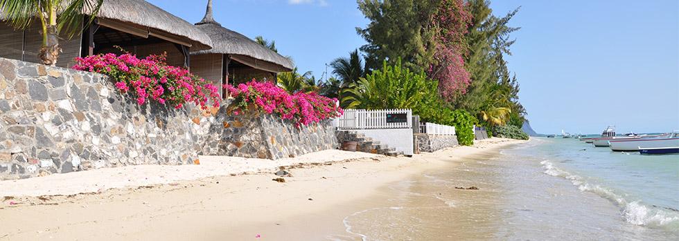 Hôtel The Bay à l\'île Maurice - Devis et Réservation en ligne sur ...