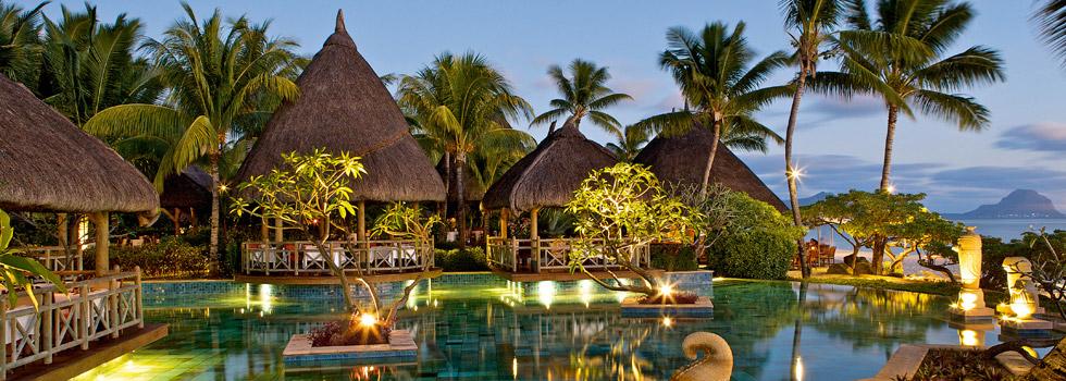 La Pirogue Resort & Spa Maurice