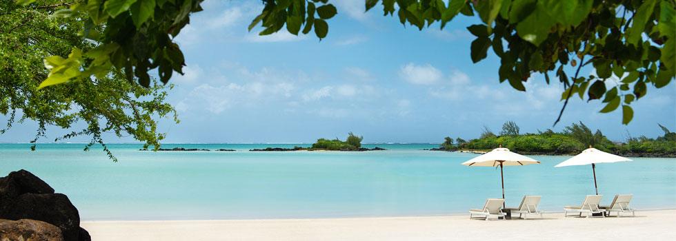 Zilwa Attitude à l'île Maurice