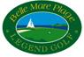Belle Mare Plage Legend Golf Course