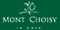 Mont Choisy Golf