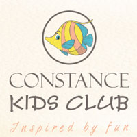 Constance Hotels Kids Club