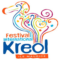 Festival International Kreol