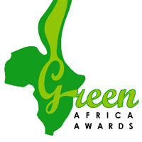Green Africa Awards 2013