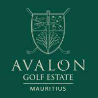 Avalon Golf Estate sélectionné aux World Golf Awards