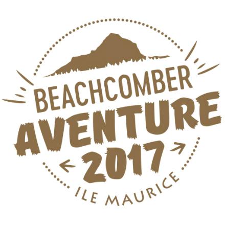 La Beachcomber Aventure 2017 aura lieu au Dinarobin