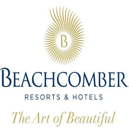 Beachcomber présente sa nouvelle identité