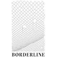 Exposition Borderline au Musée d'Art Ephémère
