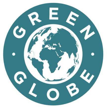 Constance Hotels & Resorts récompensé par Green Globe