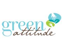Green Attitude ile Maurice