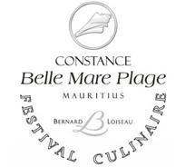 festival culinaire Bernard Loiseau