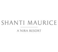 Spa Shanti Maurice