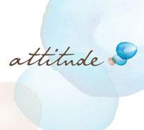 Hotels attitude