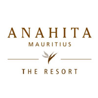 Logo Anahita The Resort