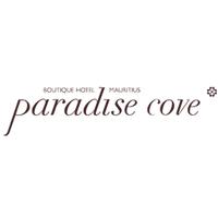 Réouverture du Paradise Cove