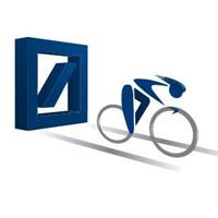 Course cycliste sur 100 km à l'île Maurice