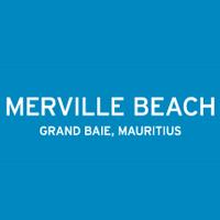logo merville beach