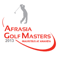 afrasia golf masters 2013