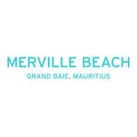 Le Merville Beach