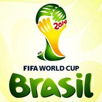 Soirées Coupe du Monde dans les hôtels Beachcomber