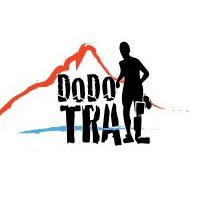 Dodo Trail 2014