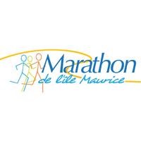Marathon de l'île Maurice