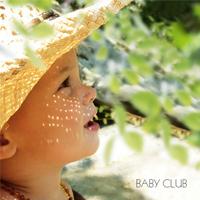 Baby Club Timomo
