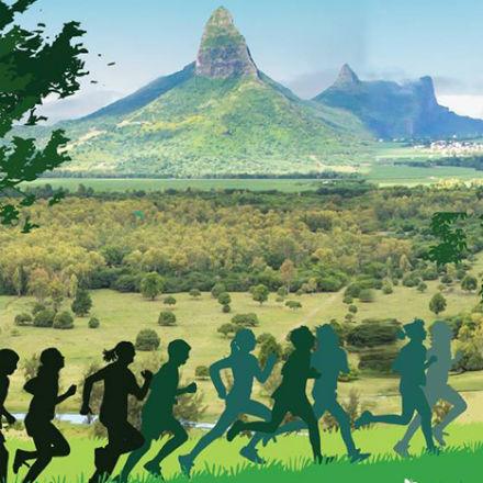 La deuxième édition du Hilton Charity Trail se tiendra ce samedi 22 septembre