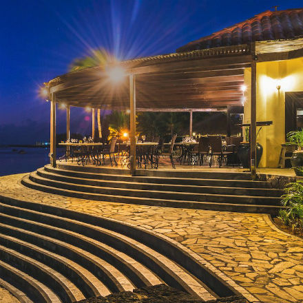La soirée annuelle du Governor's Ball aura lieu ce samedi au Méridien île Maurice.