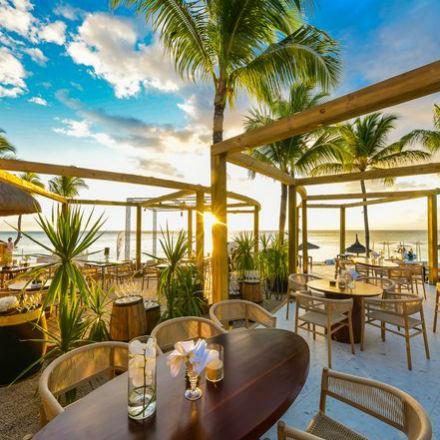 Venez découvrir le Nikkei Tour au Sugar Beach Golf & Spa Resort du 8 au 10 février.