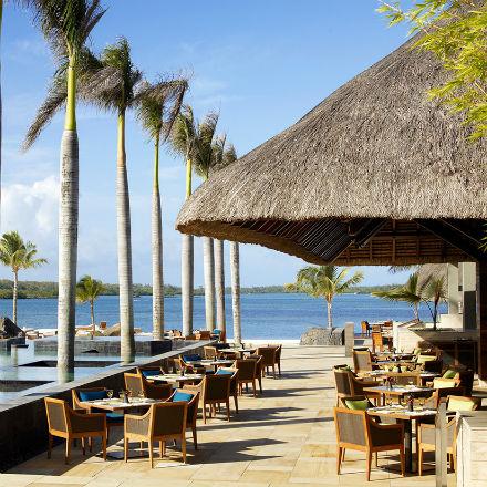 Venez découvrir l'évènement culinaire de l'année aux Four Seasons Resort Mauritius.