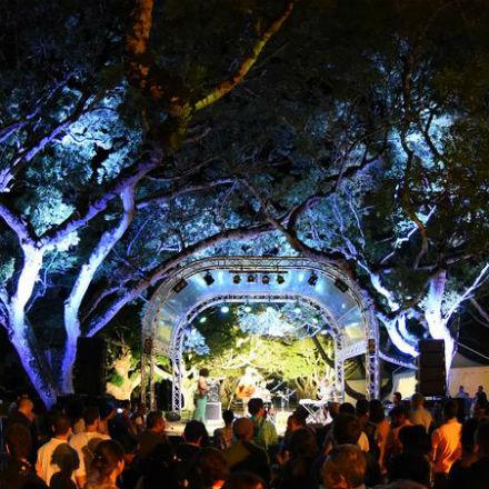 6 ème édition du Kaz'Out Musik Festival