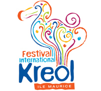 Festival International Kreol à l'île Maurice