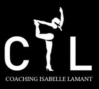 Isabelle Lamant
