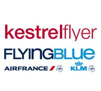 Cumulez vos miles Air Mauritius avec ceux de Air France