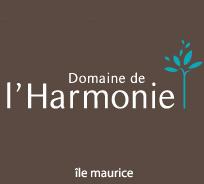 Domaine de l'Harmonie