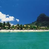 L'Île Maurice, de plus en plus verte