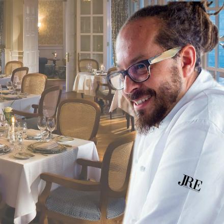 Festival culinaire au Maritim Resort & Spa