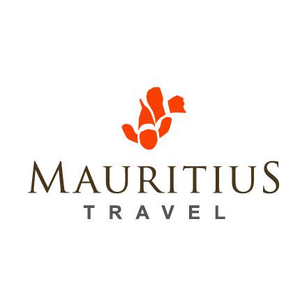 News Mauritius Travel