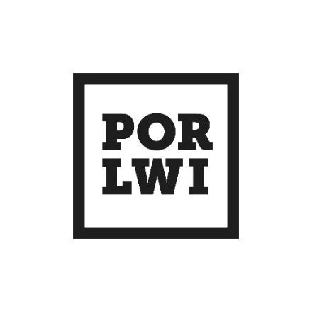 Coup d'envoi de la deuxième édition de Porlwi By Light