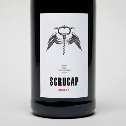Les vins Scrucap de LUX* Resorts dans le guide John Platter 2017