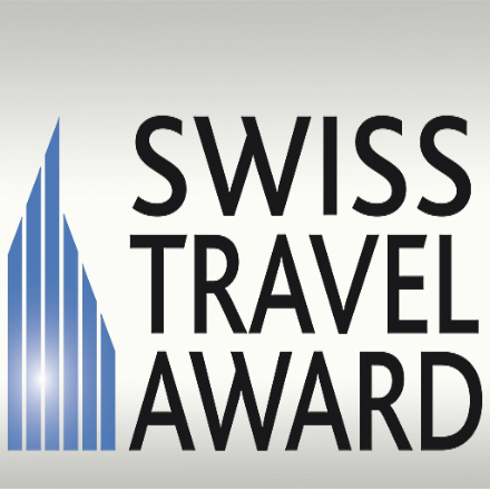 """Swiss Travel Awards"" récompense Beachcomber Resorts & Hotels"