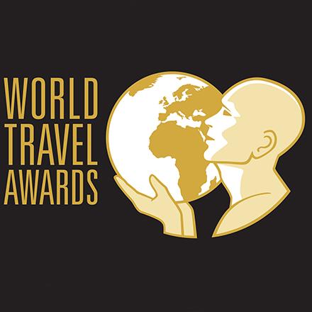 Logo World Travel Award