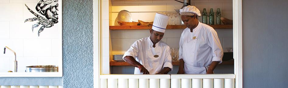 10 spécialités mauriciennes incontournables