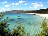 Devis sur-mesure, île Maurice & Rodrigues
