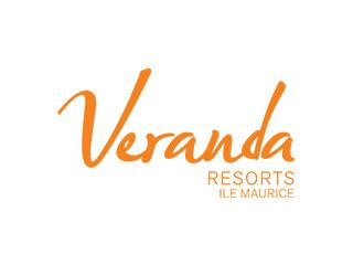 Les hôtels Heritage Resorts et Veranda Resorts àl'île Maurice